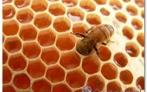 Можно ли при диабете мед