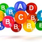 Витамины и минералы при сахарном диабете 2 типа