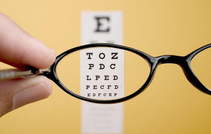 снижение-зрения