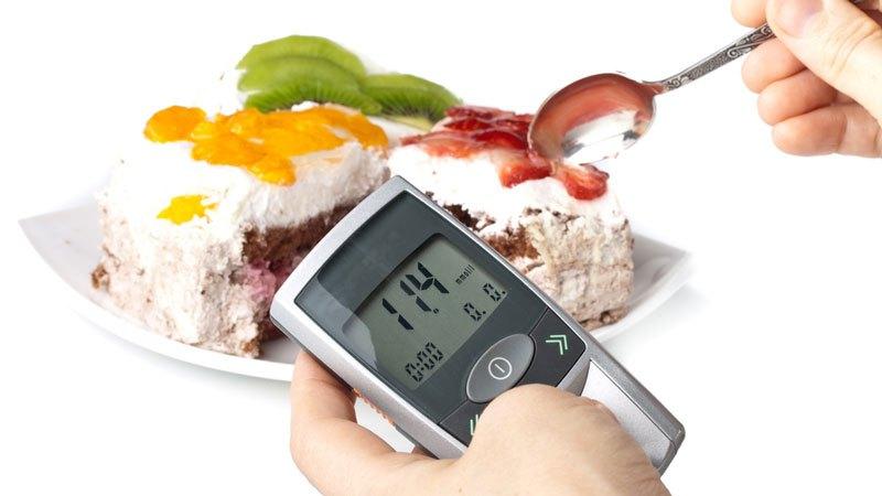 сколько живут с сахарным диабетом