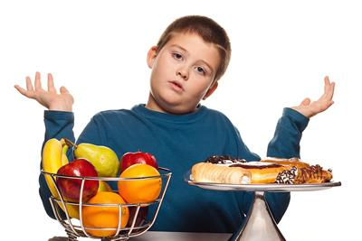 сколько живут с сахарным диабетом люди не соблюдая диету