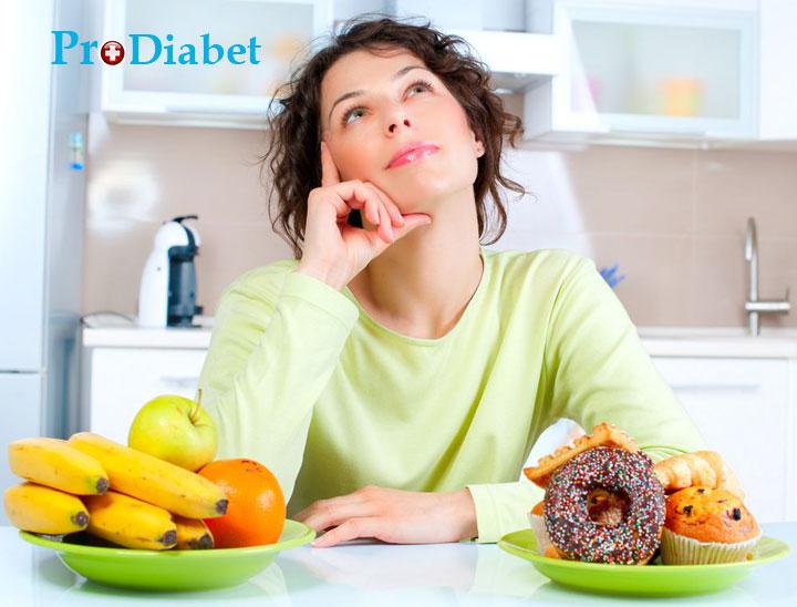 Уровень сахара в крови через 1 час после еды