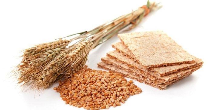 Пищевые волокна показаны врачами при диабете