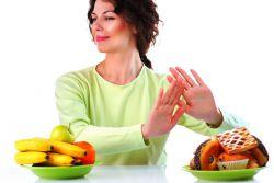 причины повышенного сахара в крови у женщин