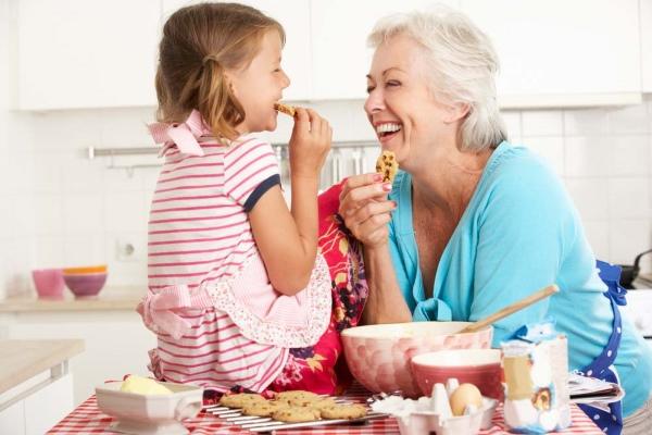 Какое печенье можно при сахарном диабете