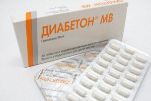 tabletki-1