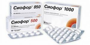 tabletki-2