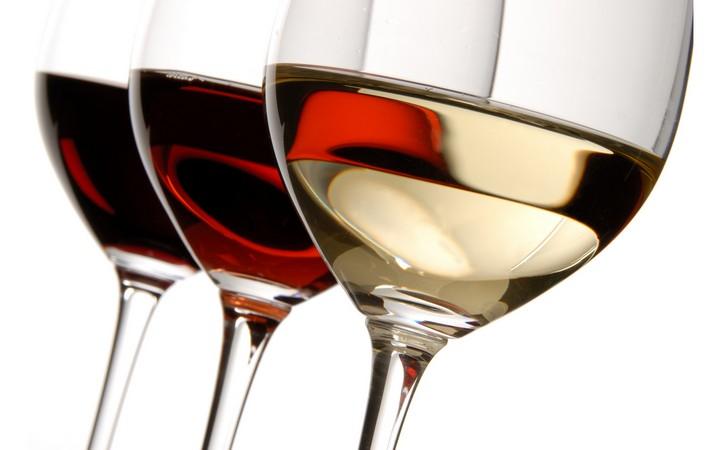 бокалы-с-вином