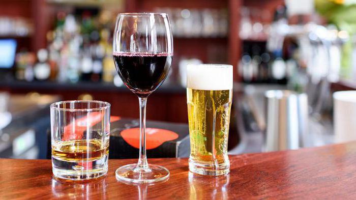 диабет 2 типа можно алкоголь