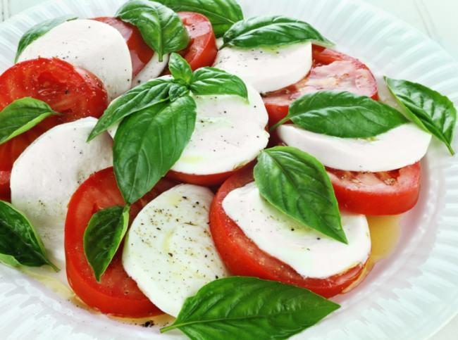 помидоры при диабете