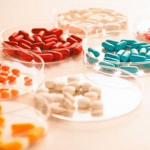 Лекарства, снижающие сахар в крови