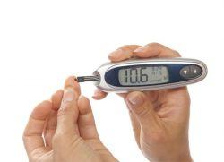 можно ли вылечить диабет 2 типа