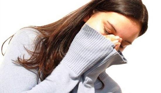 Повышение сахара в крови, симптомы и лечение 2