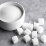 сахар и диабет