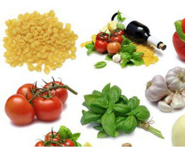 Что запрещается есть при диабете