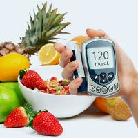 что нельзя есть при сахарном диабете
