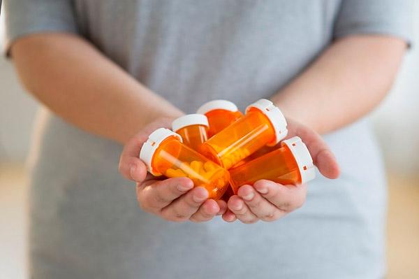 Какие таблетки надо пить от диабета 2 типа
