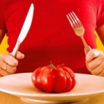 помидоры и сахар в крови