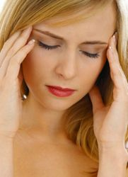 лактоацидоз симптомы