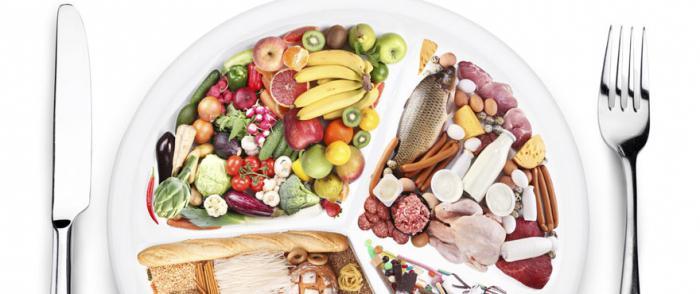 блюда для диабетиков 2 типа рецепты