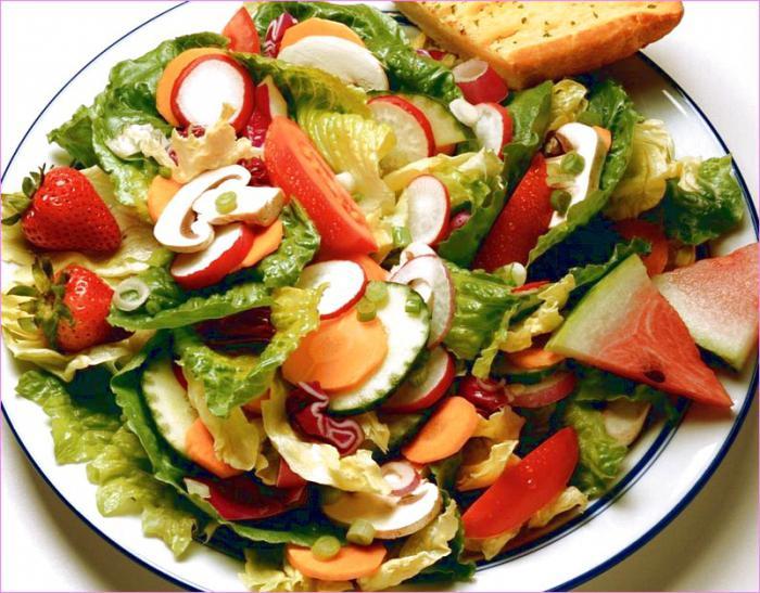 блюда для диабетиков 2 типа рецепты с фото