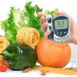 Треска сахарный диабет рецепты