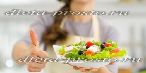диабетики 2 типа