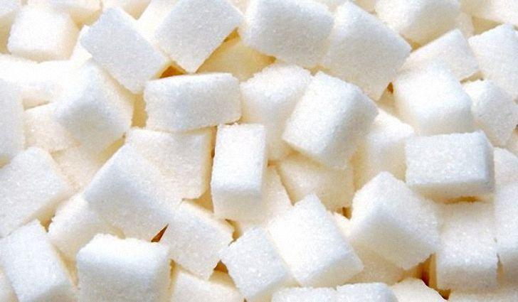 Как снизить сахар в крови при сахарном диабете инсулинозависимом