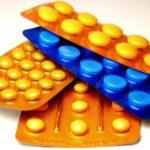 Препараты от сахарного диабета 2 типа список нового поколения