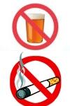 Основные принципы инсулинотерапии - правильность во всем