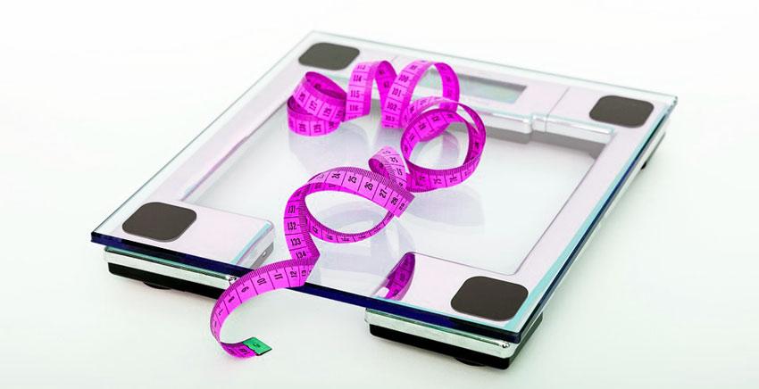 быстрый набор лишних килограммов