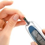 высокий инсулин