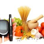 питание для диабетиков