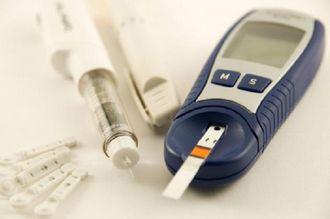Как определить сахарный диабет в домашних условиях