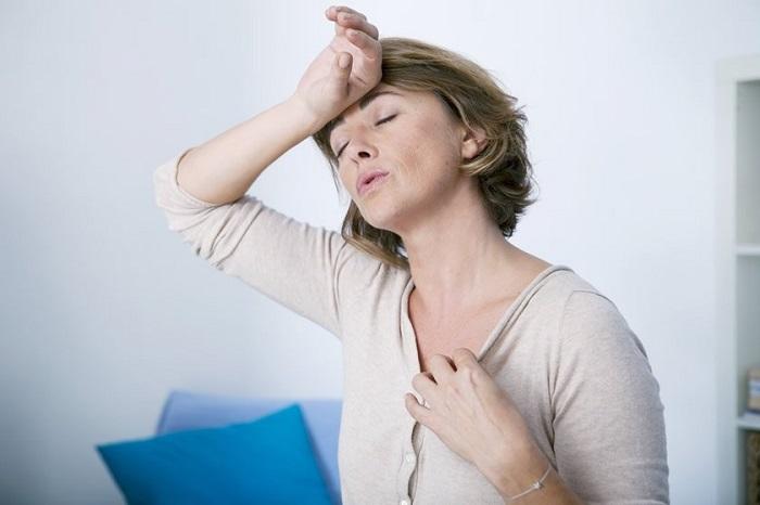 Какие симптомы при сахарном диабете у женщин