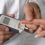Уровень сахара в крови натощак