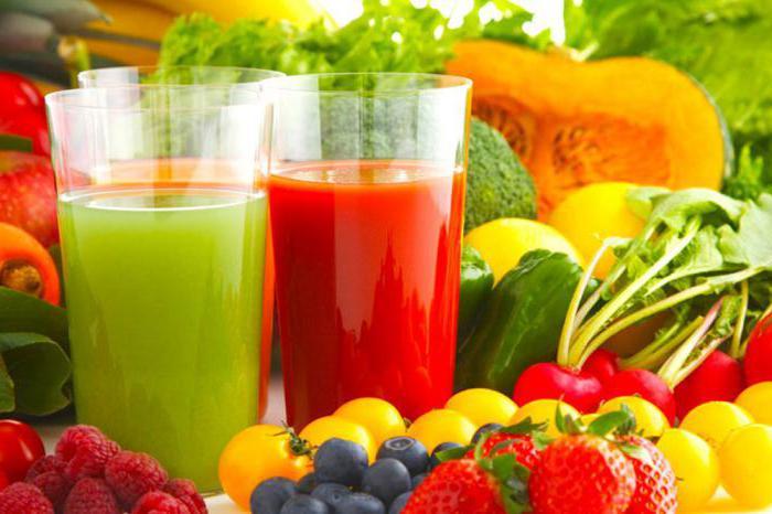 продукты при сахарном диабете 2 типа