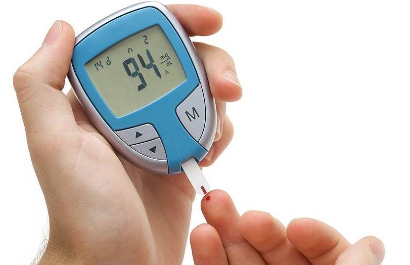 сахарный диабет симптомы норма сахара в крови