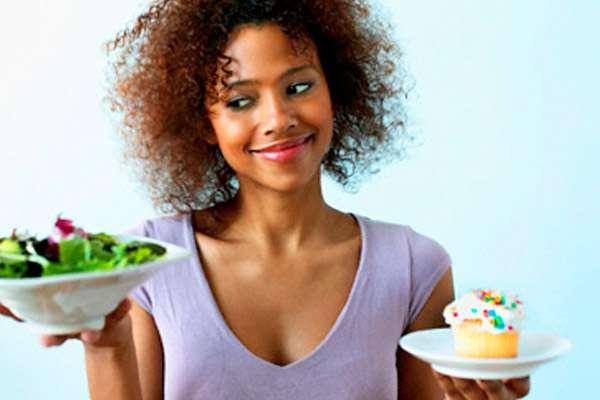 Что нельзя есть при диабете