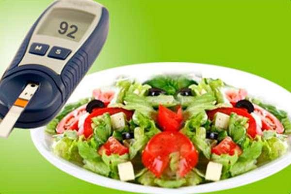 Сахарный диабет: что есть
