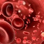 Название анализов крови на сахар