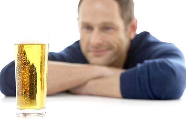 Пиво и диабет