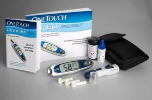 kak-vibrat-glukometr 3