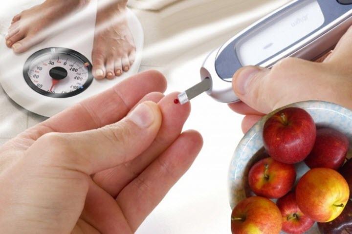 Проверка сахара в домашних условиях