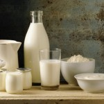 Какое молоко при сахарном диабете