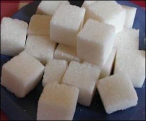 Пониженный сахар