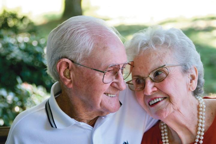 пожилые-люди