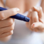 Сахар в крови через 3 часа после еды: норма у здорового человека