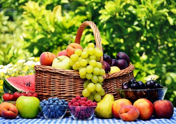 При сахарном диабете какие фрукты можно есть — Сахарный Диабет