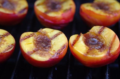 фрукты при сахарном диабете можно есть